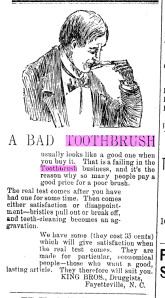 Morning Oregonian, (Portland, OR) Sunday, September 02, 1894; pg. 4; Issue 35; col F 2