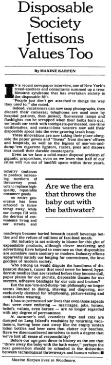 New York Times. 17 September 1989
