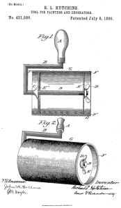 proto-roller 1890