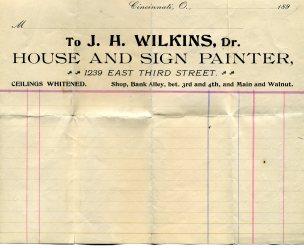 Wilkens,JH_sheet