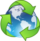 145px-earth_recycle-svg