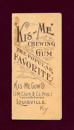 kis-me1