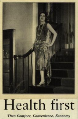 Hartman Collection, Duke University Library
