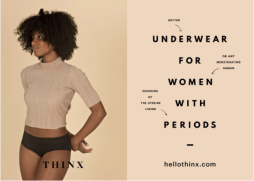 THINX Inc.