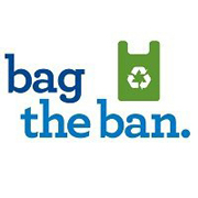 bag-the-ban