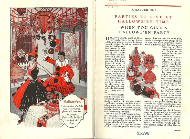 bogie-book-1925-2.jpeg