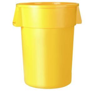 carlisle-plastic-trash-cans-34105504-64_1000
