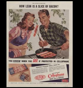 cellophane_page11_bacon