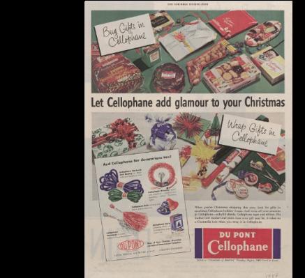cellophane_page12_decoration