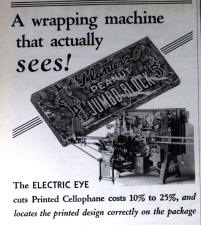 cellophane_page5_machine