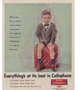 cellophane_page9_kid