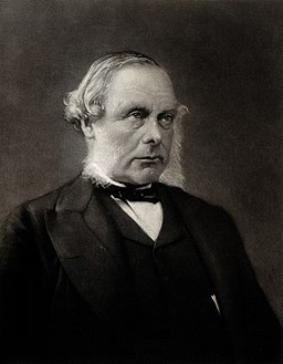 Joseph_Lister,_1st_Baron_Lister_(1827_–_1912)_surgeon_Wellcome_V0027876