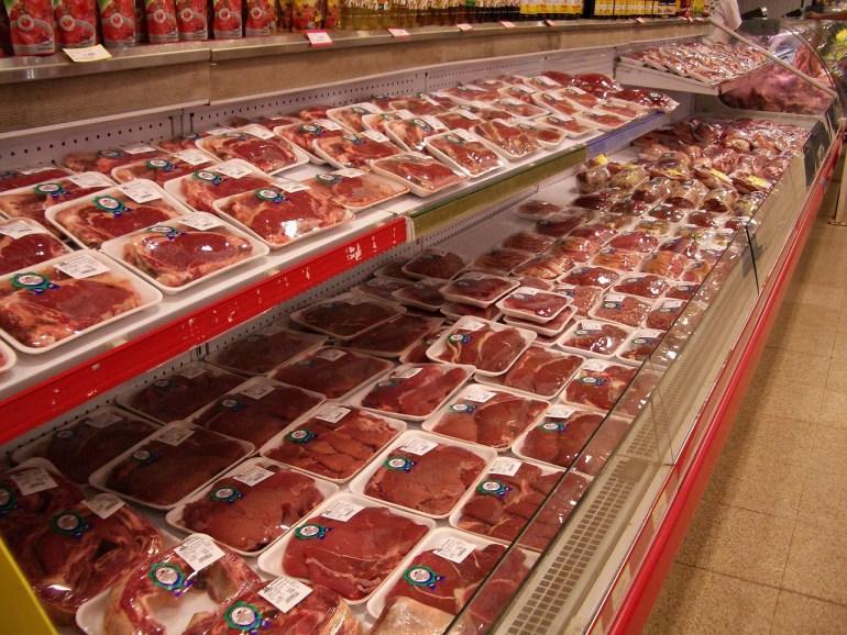 supermarket-109863_1280